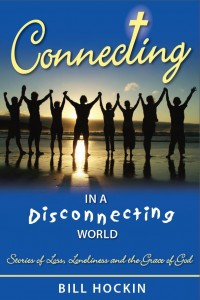 Cover image for Connecting in a Disconnecting World